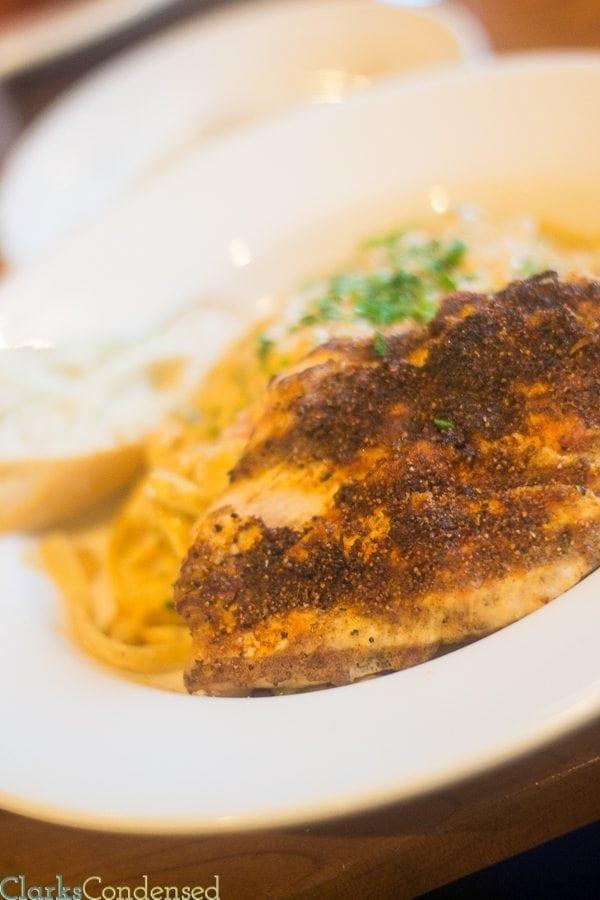 oregano-italian-kitchen (6 of 12)