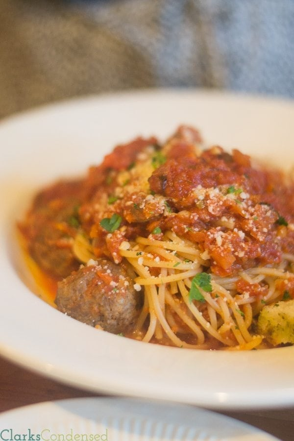 oregano-italian-kitchen (7 of 12)