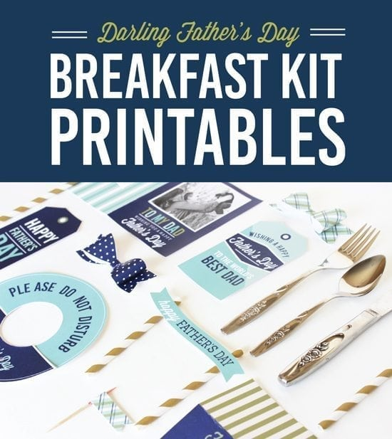 Fathers-Day-Breakfast-Kit-Printables