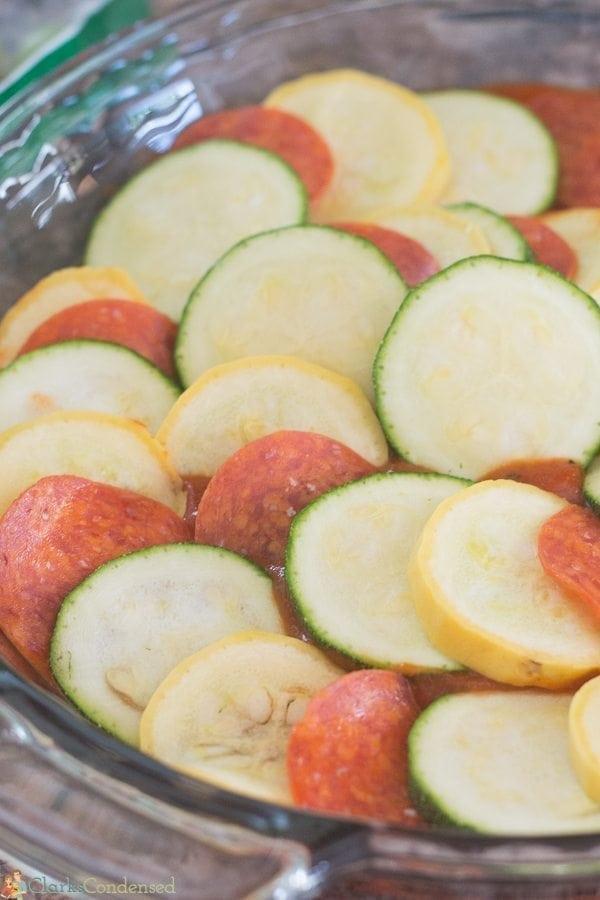 squash-tian-recipe (5 of 13)