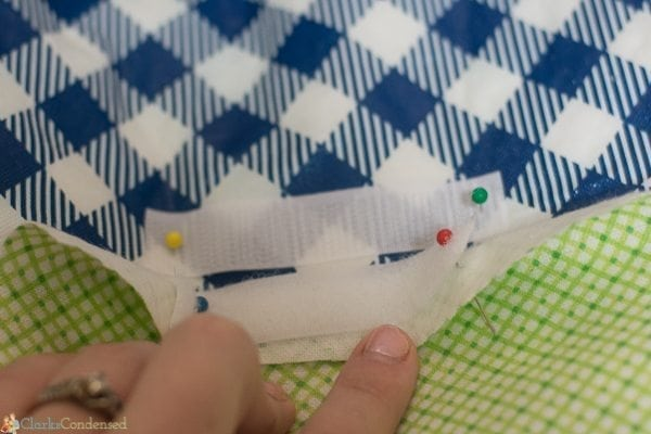easy-reversible-picnic-blanket-tutorial (8 of 13)