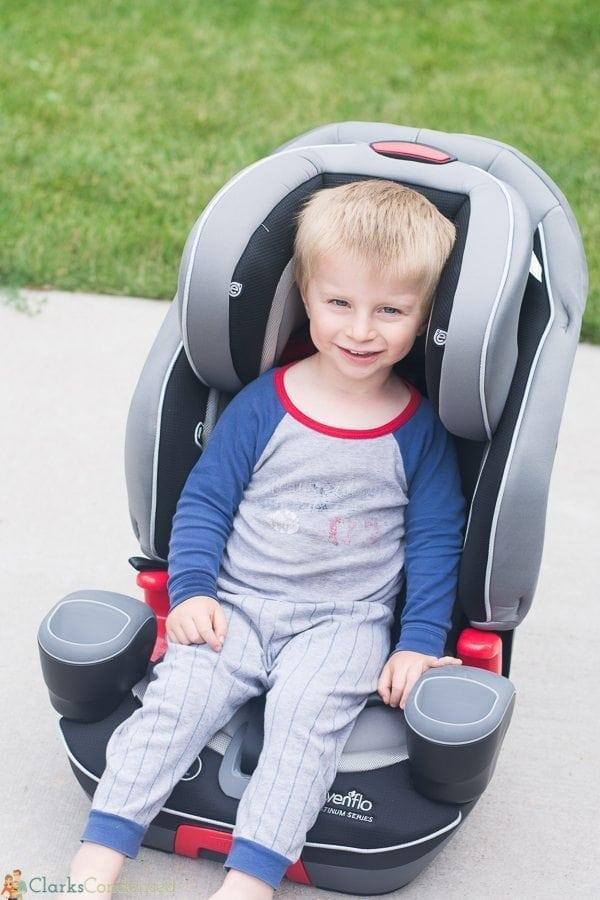 evenflo-car-seat (3 of 3)