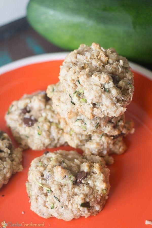 chocolate-chip-zucchini-cookies (2 of 7)