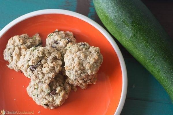 chocolate-chip-zucchini-cookies (7 of 7)