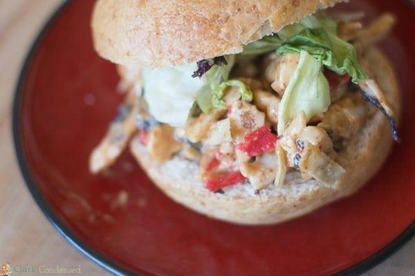 bbq-ranch-chicken-sandwich (7 of 8)