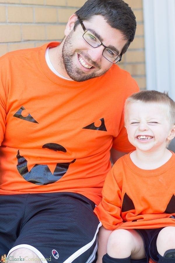 diy-pumpkin-shirt (16 of 19)