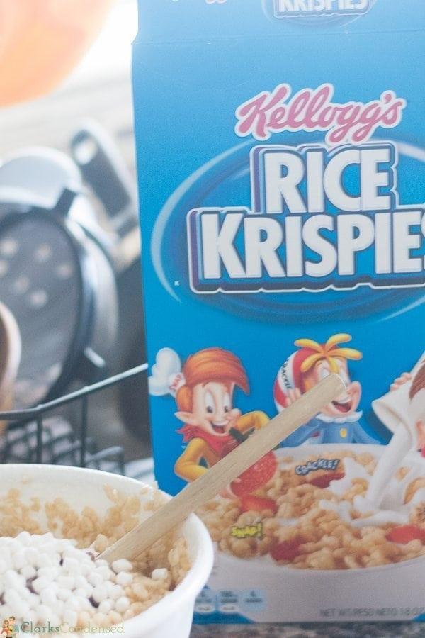 loaded-rocky-road-rice-kripie-treats (1 of 9)