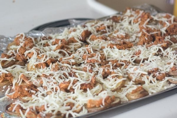 pulled-pork-potato-nachos (7 of 14)