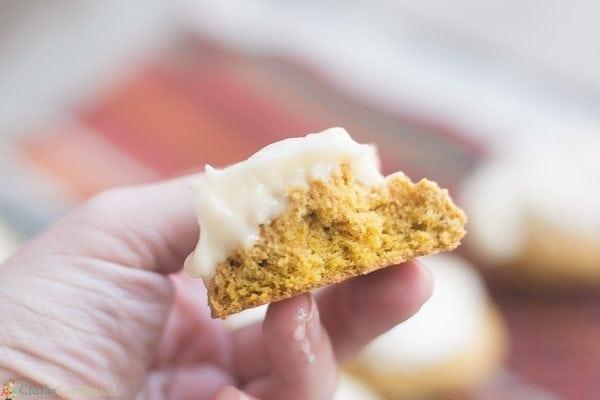 salted-caramel-pumpkin-cookies (6 of 6)