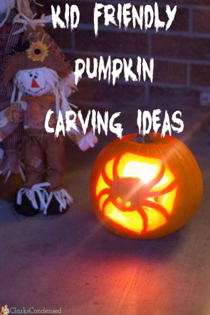 kid-pumpkin-carving-tips-main