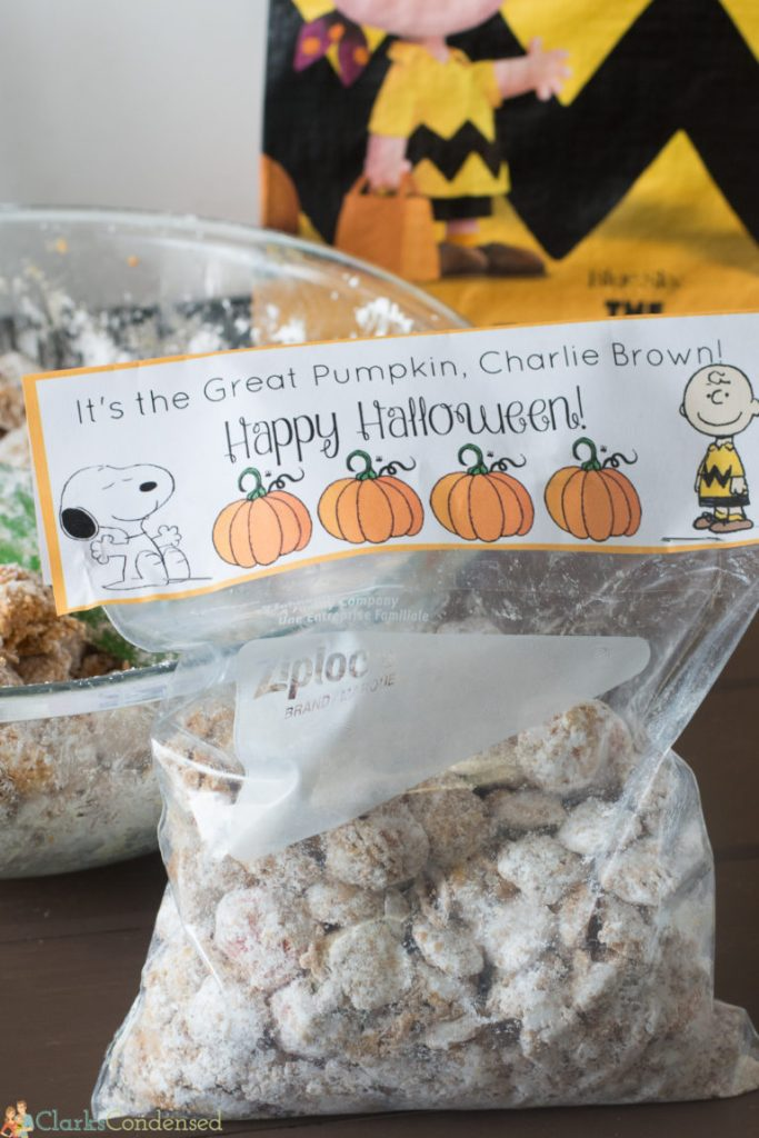 pumpkin-butterscotch-puppy-chow (7 of 11)