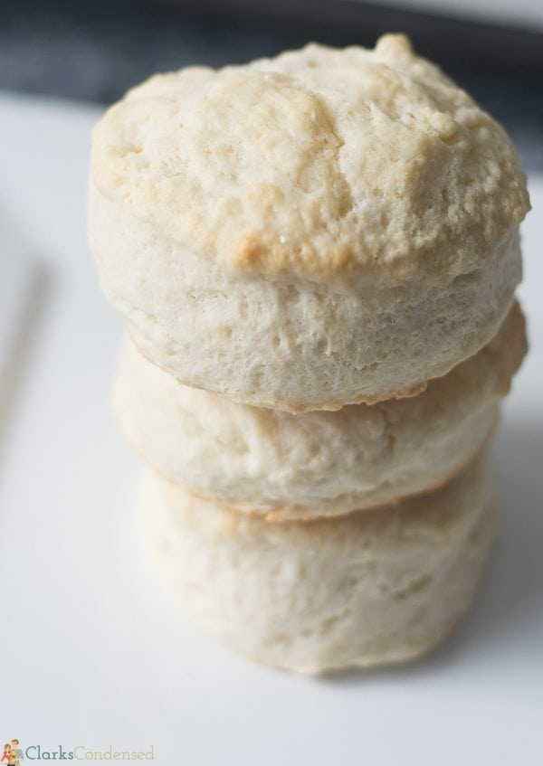 buttery-baking-powder-biscuits (1 of 5)