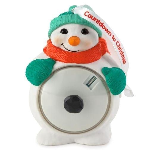 countdown-to-christmas-snowman-ornament-root-1995qgo1449_1470_1