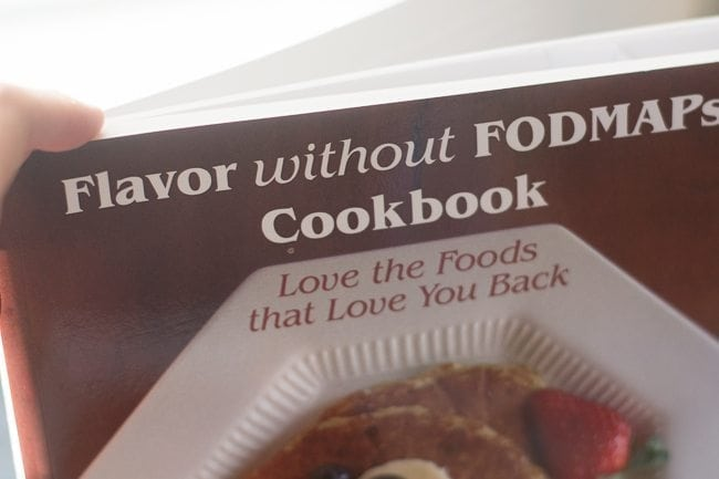 flavor-without-fodmaps (1 of 1)
