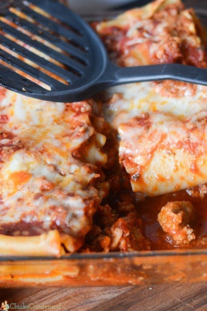 meat-lovers-lasagna-rolls (9 of 17)