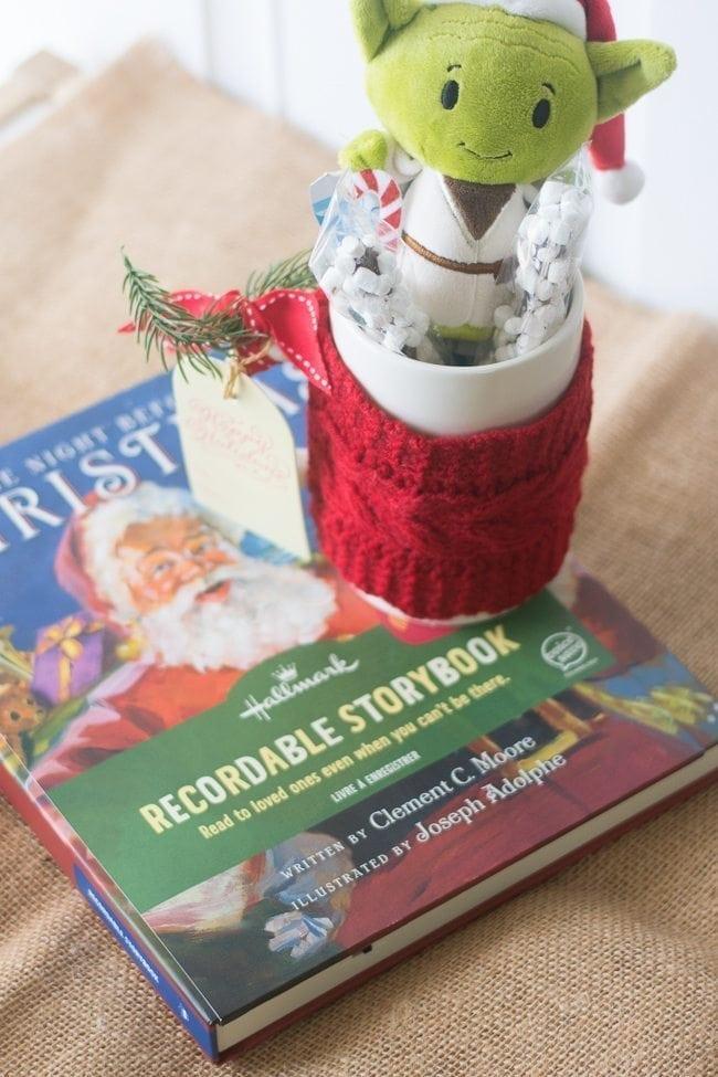 neighbor-christmas-gift (4 of 4)