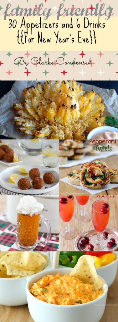 family-friendly-drinks-and-appetizers-377x1024
