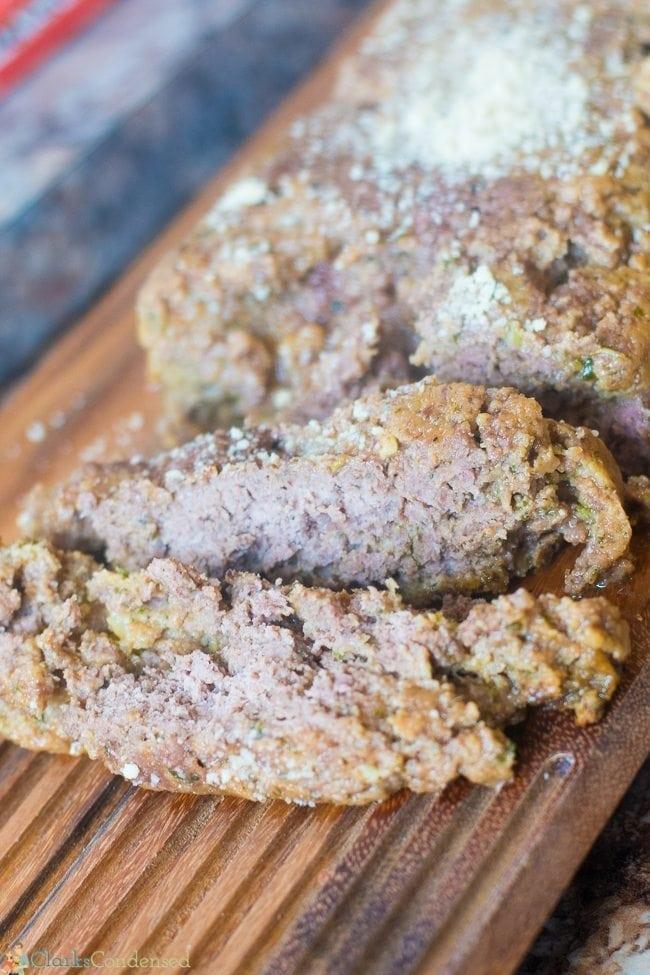 fancy-meat-loaf (6 of 6)