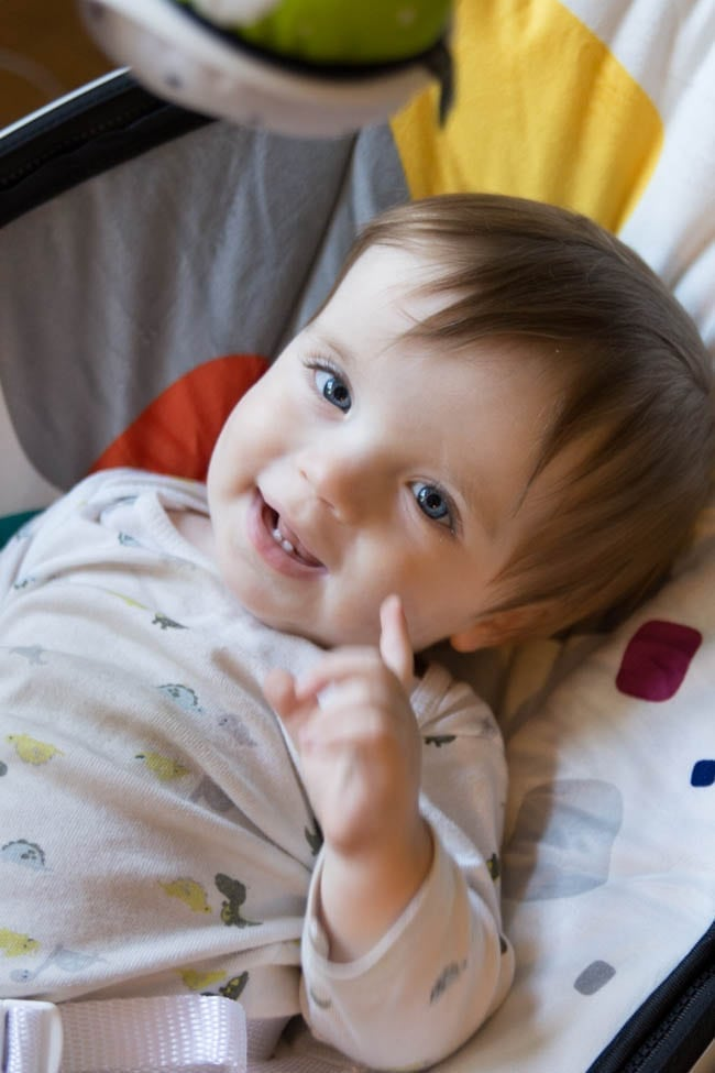 mamaroo-infant-seat (6 of 9)