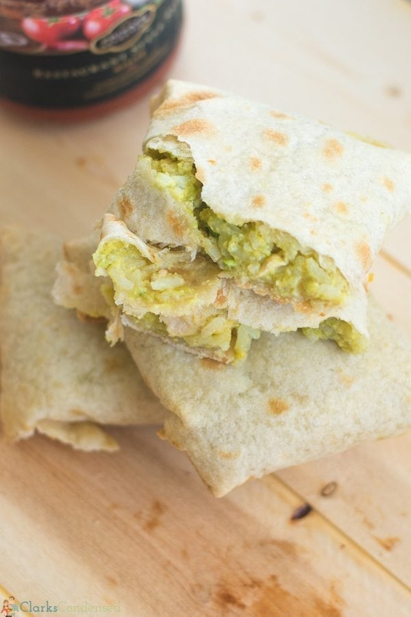 baked-avocado-chicken-chimichangas (2 of 3)