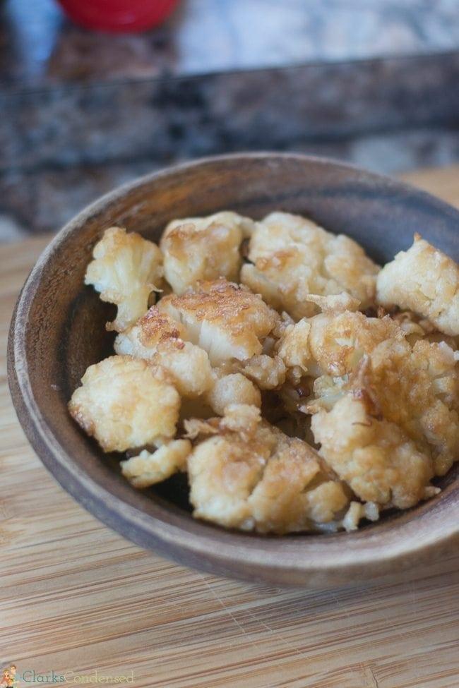 honey-bbq-cauliflower-wings (4 of 14)