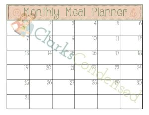 monthly-watermark
