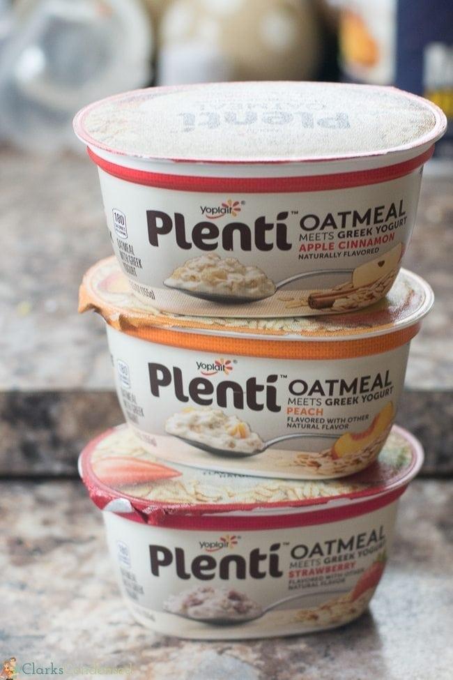 plenty-oatmeal (1 of 2)