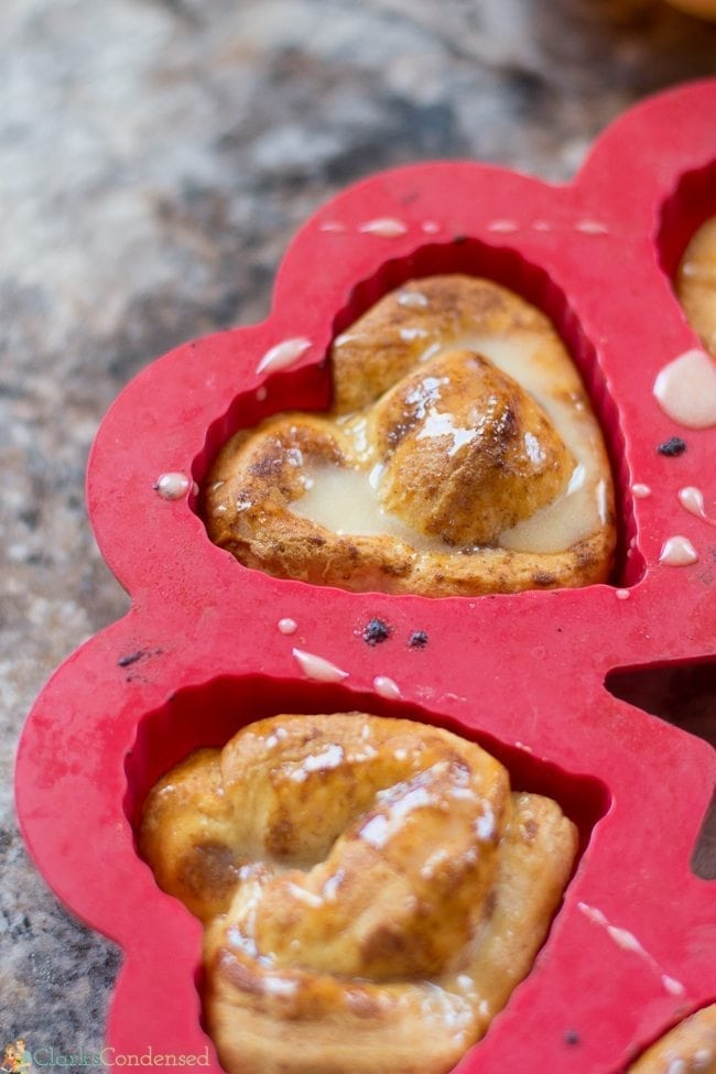 heart-shaped-mango-orange-rolls (4 of 17)
