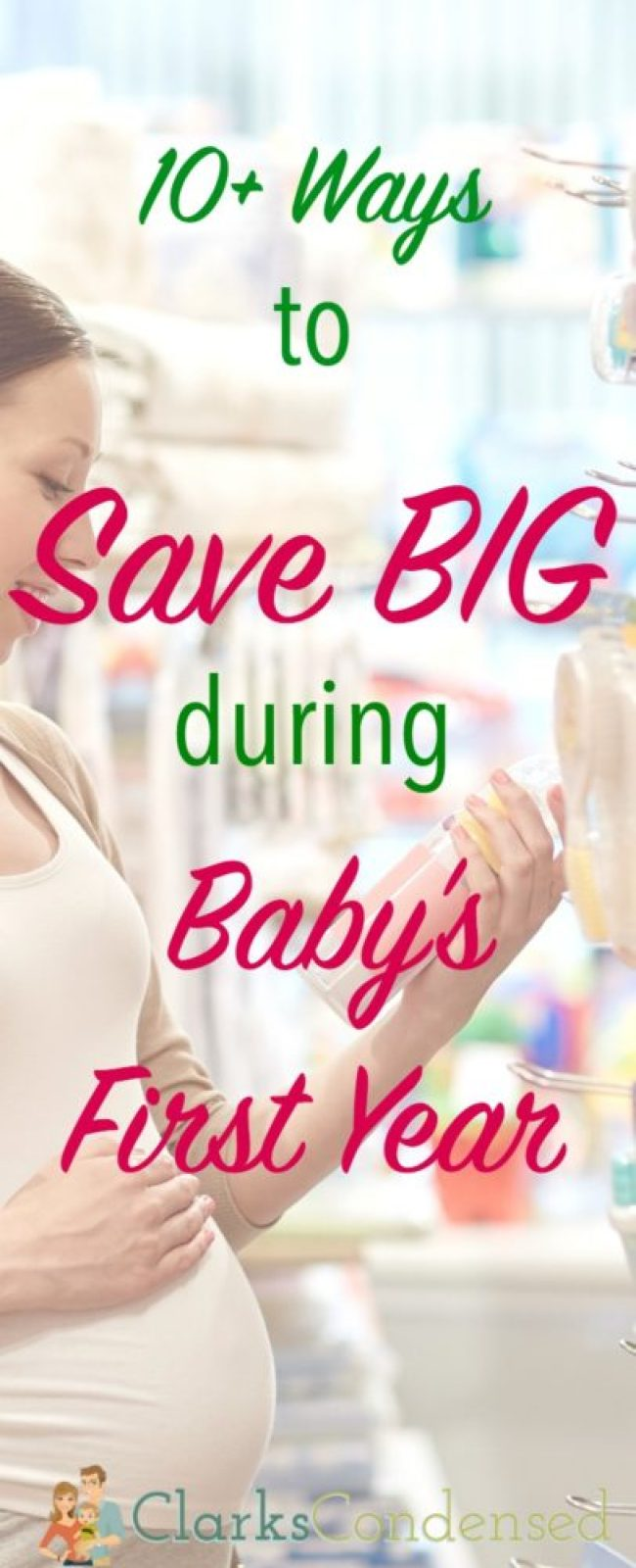 save-big-during-babys-first-year