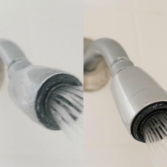 shower-bf-af