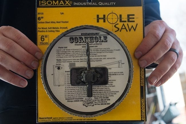 DIY-Corn-hole (8 of 26)