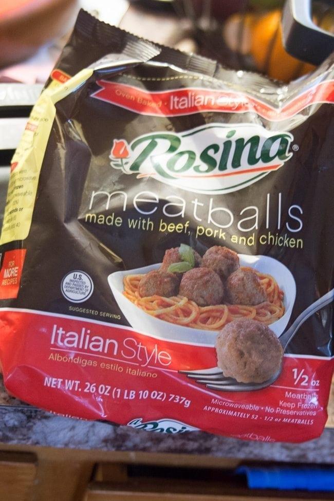 creamy-slow-cooker-meatballs (1 of 11)