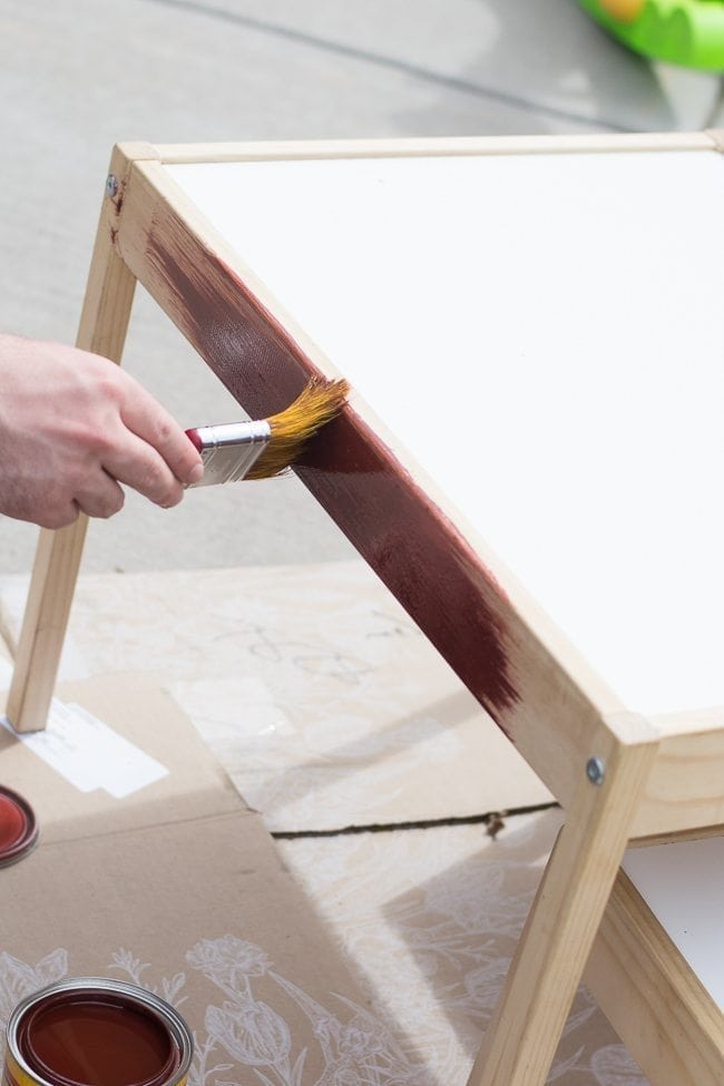diy-chalkboard-table (4 of 5)