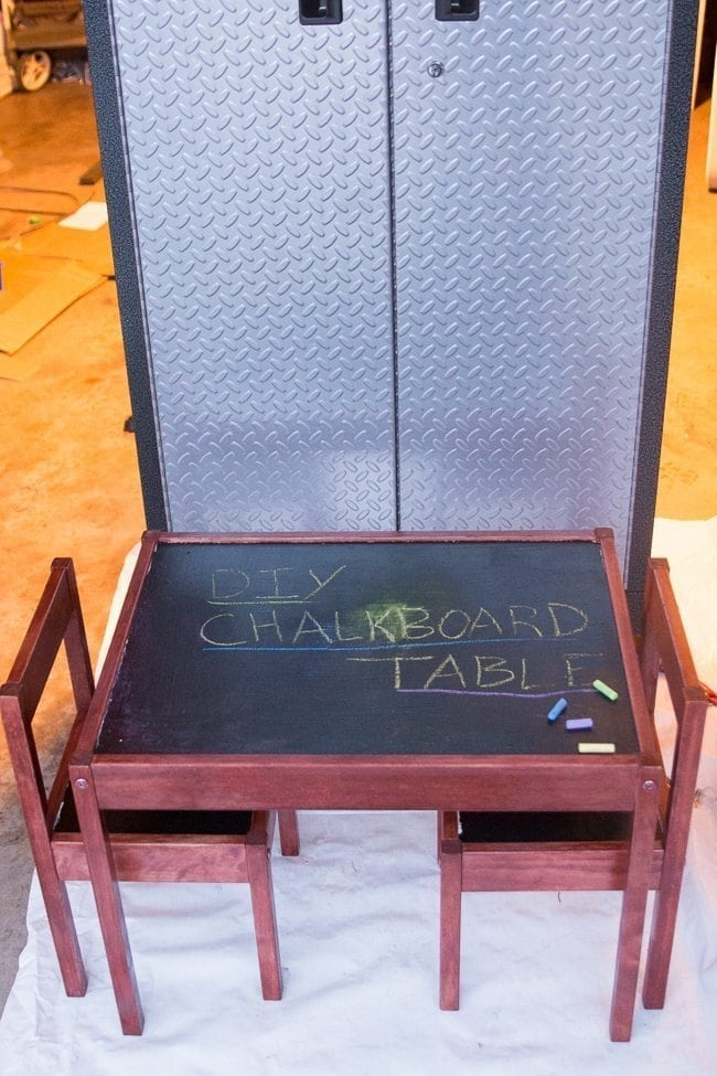 diy-chalkboard-table (9 of 10)