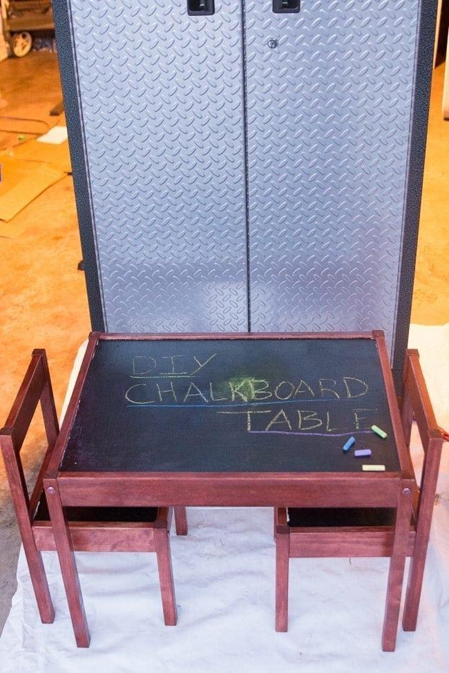 diy-chalkboard-table (9 of 10)