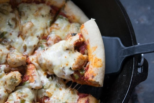 dutch-oven-pizza-dough-recipe (18 of 20)