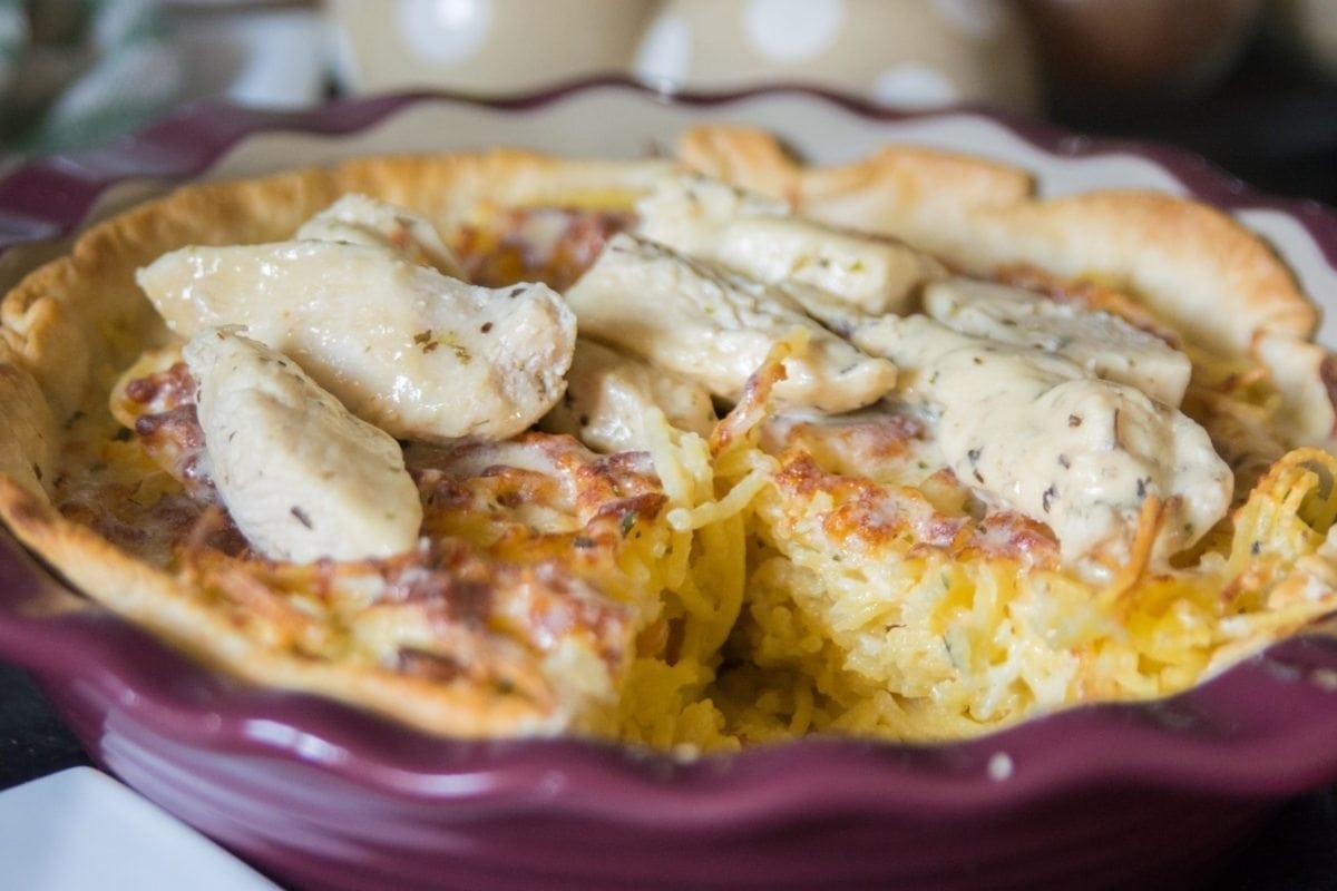 olive-garden-spaghetti-pie-12