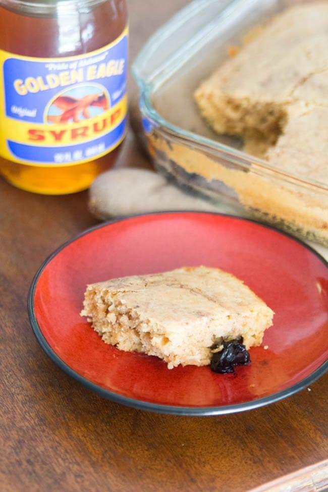 baked-pancake-recipe (3 of 6)