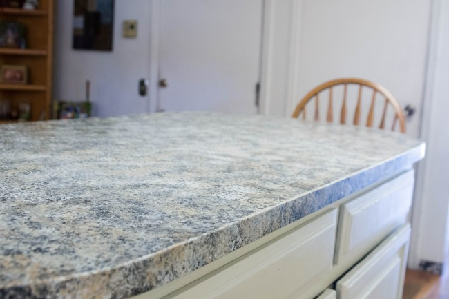 diy-kitchen-countertops (2 of 7)