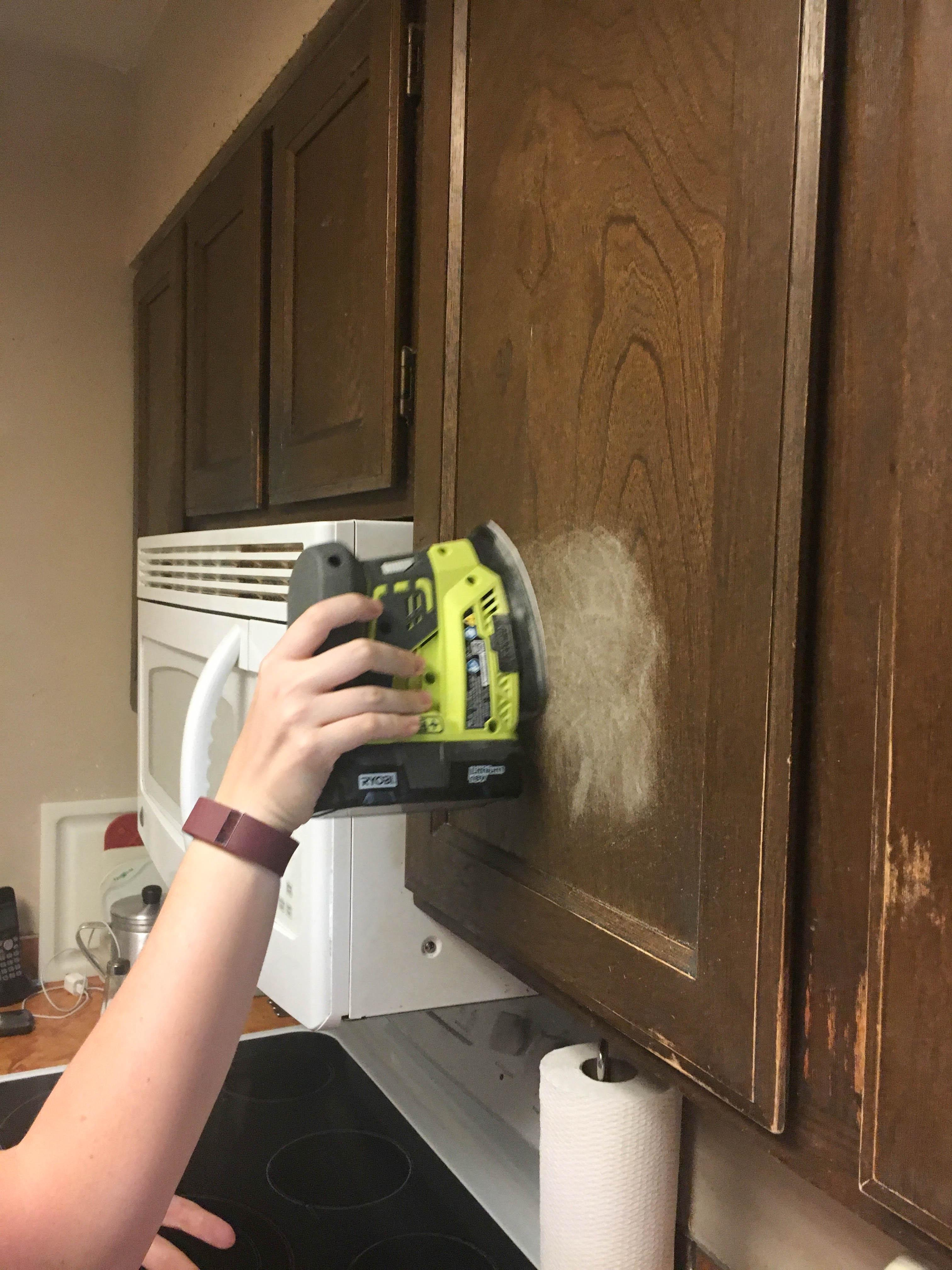 diy-kitchen-countertops (4 of 10)