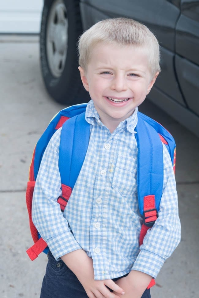 first-day-of-preschool (2 of 4)