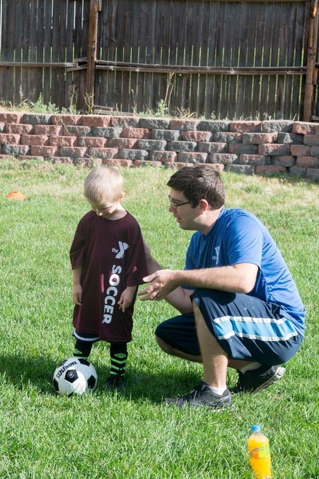 tips-for-preschool-soccer-coaching (1 of 10)