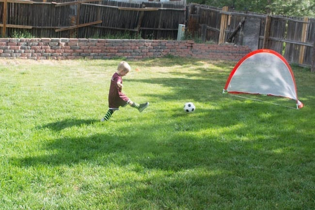 tips-for-preschool-soccer-coaching (6 of 10)