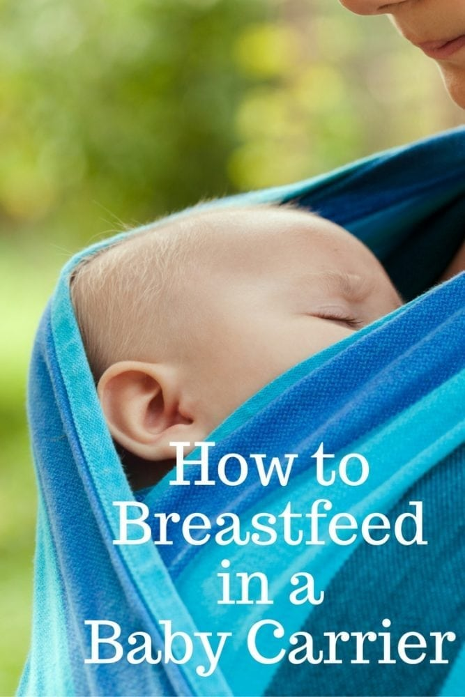 how-to-breastfeed-in-a-baby-carrier