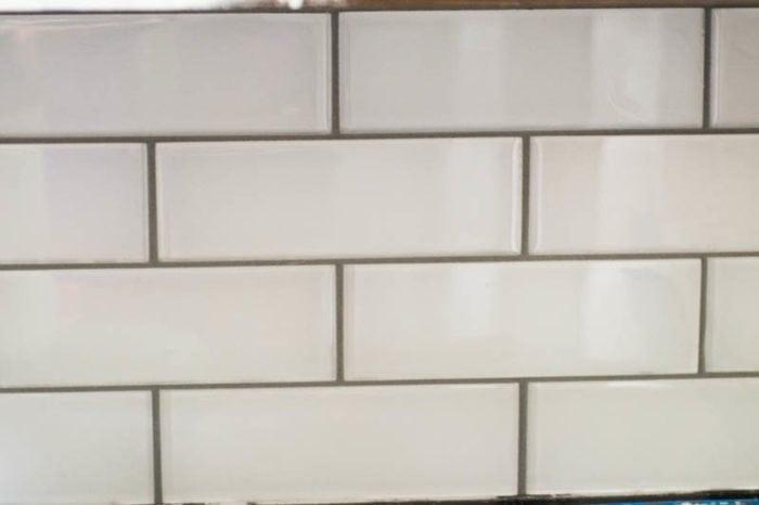 diy-subway-tile-22-of-30