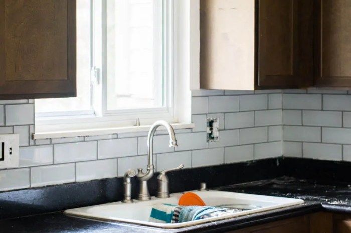 diy-subway-tile-24-of-30