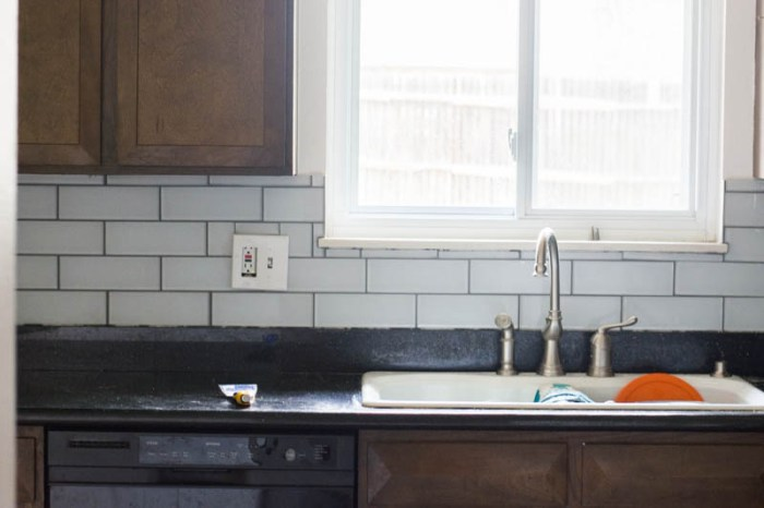 diy-subway-tile-30-of-30