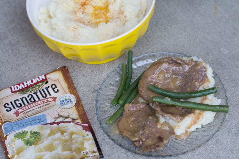 swiss-steak-recipe-9-of-9
