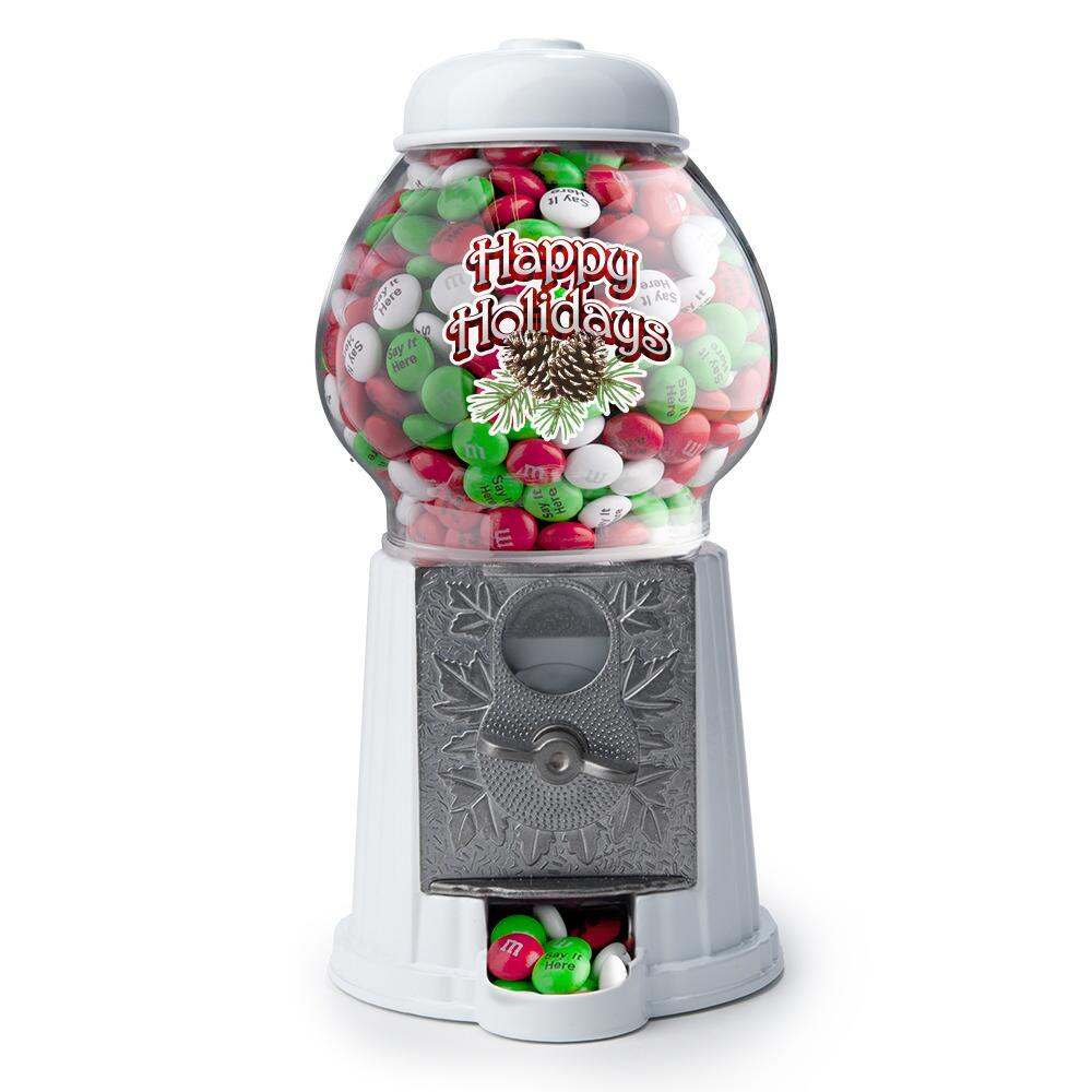 happy-holidays-mms-dispenser