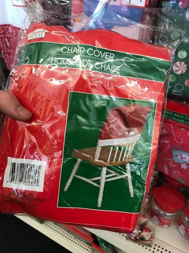 santa-chair-cover